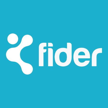 projet application mobile Android iOS Ionic Fider - API Symfony