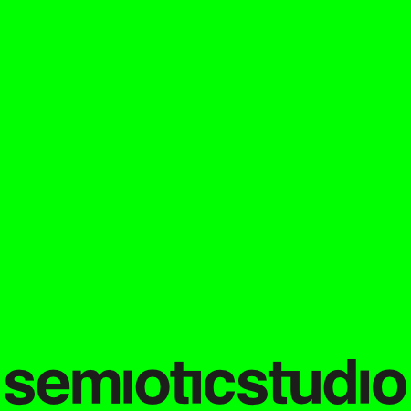 project semioticstudio - Angular 7 & ScrollMagic